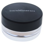 BareMinerals Eyecolor - North Beach Eye Shadow