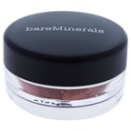 BareMinerals Eyecolor - Passion Eye Shadow