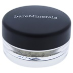 BareMinerals Eyecolor - Purrfect Eye Shadow