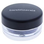 BareMinerals Eyecolor - Twilight Eye Shadow