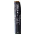 BareMinerals Frame and Define Brow Styler - Universal Light Eyebrow
