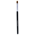 BareMinerals Precision Concealer Brush