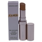 La Mer The Concealer - 32 Medium