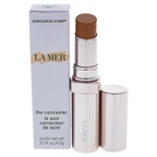 La Mer The Concealer - 42 Medium Deep