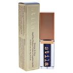 Stila Shimmer and Glow Liquid Eye Shadow - Vivid Sapphire