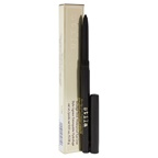 Stila Smudge Stick Waterproof Eye Liner - Vivid Smoky Quartz Eyeliner