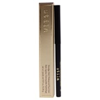 Stila Smudge Stick Waterproof Eye Liner - Vivid Amethyst Eyeliner
