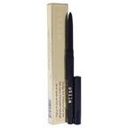 Stila Smudge Stick Waterproof Eye Liner - Vivid Sapphire Eyeliner