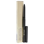 Stila Smudge Stick Waterproof Eye Liner - Vivid Labradorite Eyeliner