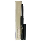 Stila Smudge Stick Waterproof Eye Liner - Vivid Jade Eyeliner