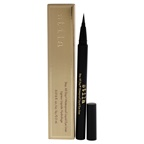Stila Stay All Day Waterproof Liquid Eye Liner - Intense Labradorite Eyeliner