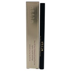 Stila Stay All Day Waterproof Liquid Eye Liner - Intense Jade Eyeliner