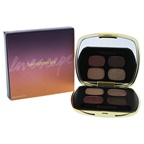 BareMinerals Lovescape Ready Eyeshadow 4.0 - The Instant Attraction Eye Shadow
