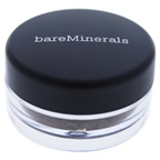 BareMinerals Eyecolor - Charleston Eye Shadow
