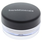 BareMinerals Eyecolor - Patience Eye Shadow