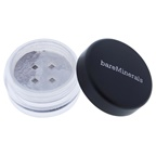 BareMinerals Eyecolor - Beautiful Susan Eye Shadow