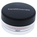 BareMinerals Eyecolor - Nude Beach Matte Eye Shadow