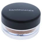 BareMinerals Eyecolor - Wearable Brown Medium Eye Shadow