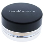 BareMinerals Eyecolor - Exquisite Eye Shadow