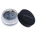 BareMinerals Eyecolor - Organza Eye Shadow
