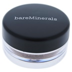 BareMinerals Eyecolor - Queen Tiffany Matte Eye Shadow