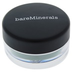 BareMinerals Eyecolor - Pond Eye Shadow