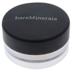 BareMinerals Eyecolor - Heavenly Diamond Eye Shadow