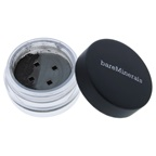 BareMinerals Eyecolor - Untamed Eye Shadow