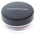BareMinerals Eyecolor - Faux Mink Eye Shadow