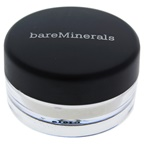 BareMinerals Eyecolor - Sun Goddess Eye Shadow