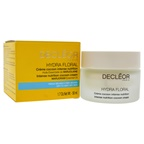 Decleor Hydra Floral Intense Nutrition Cocoon Cream