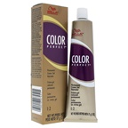 Wella Color Perfect Permanent Creme Gel - B Blue Modifier Hair Color