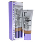 Peter Thomas Roth Skin To Die For Mineral-Matte CC Cream SPF 30 - Tan