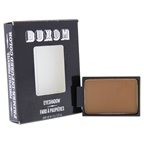 Buxom Eyeshadow Bar Single - Big Spender Eyeshadow (Refill)