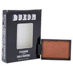 Buxom Eyeshadow Bar Single - Bronzed Bod Eyeshadow (Refill)