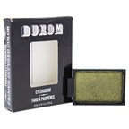 Buxom Eyeshadow Bar Single - Dusk Til Dawn Eyeshadow (Refill)