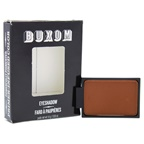 Buxom Eyeshadow Bar Single - Filthy Rich Eyeshadow (Refill)