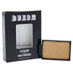 Buxom Eyeshadow Bar Single - Gold Status Eyeshadow (Refill)