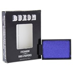 Buxom Eyeshadow Bar Single - Posh Purple Eyeshadow (Refill)