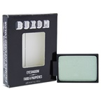 Buxom Eyeshadow Bar Single - Room Service Eyeshadow (Refill)