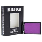 Buxom Eyeshadow Bar Single - Vip Eyeshadow (Refill)