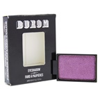 Buxom Eyeshadow Bar Single - Wild Nights Eyeshadow (Refill)