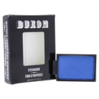 Buxom Eyeshadow Bar Single - Backstage Pass Eyeshadow (Refill)