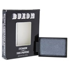 Buxom Eyeshadow Bar Single - Cool Caviar Eyeshadow (Refill)