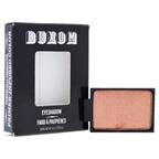 Buxom Eyeshadow Bar Single - Glitz Factor Eyeshadow (Refill)