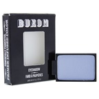 Buxom Eyeshadow Bar Single - Lacy Chic Eyeshadow (Refill)