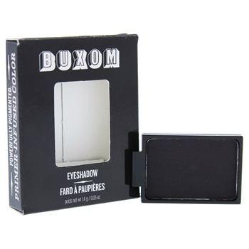 Buxom Eyeshadow Bar Single - LBD Eyeshadow (Refill)