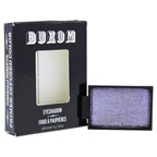 Buxom Eyeshadow Bar Single - Patent Leather Eyeshadow (Refill)