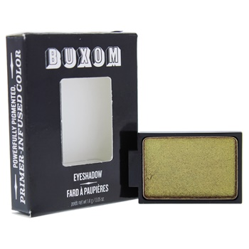 Buxom Eyeshadow Bar Single - Rose Gold Eyeshadow (Refill)