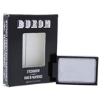 Buxom Eyeshadow Bar Single - Silver Screen Eye Shadow (Refill)